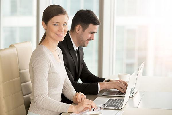 Párként együtt vagy külön dolgozzunk a cégben? Sonkoly Zsuzsa cégvezetők terapeutája